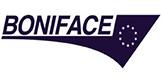 logo-boniface
