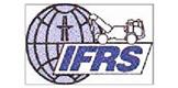 logo-ifrs