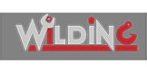 logo-wilding