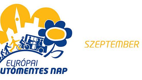 europai_automentes_nap_debrecen-mod