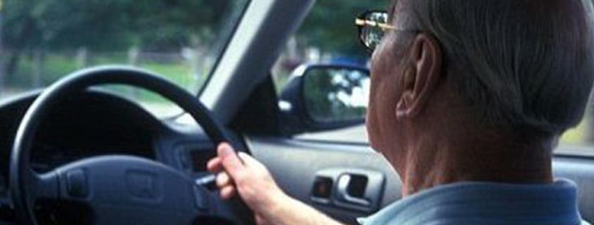 hány éves korig lehet vezetni