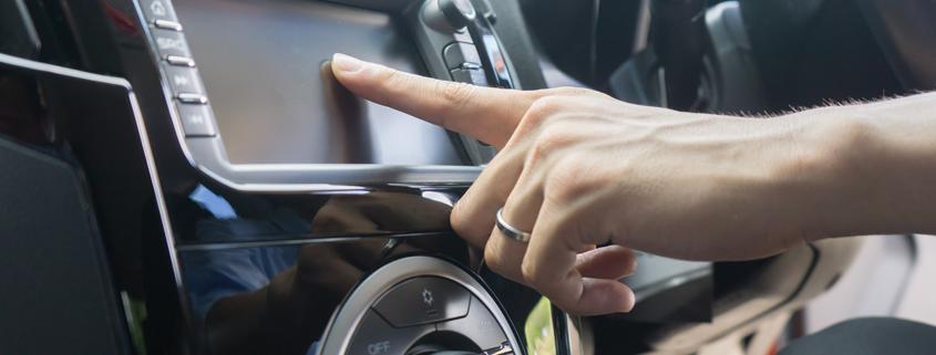 Nem mindegy, mit hallgatsz vezetés közben